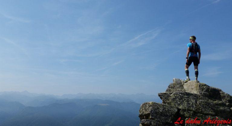 Trail Voyage transfrontalier