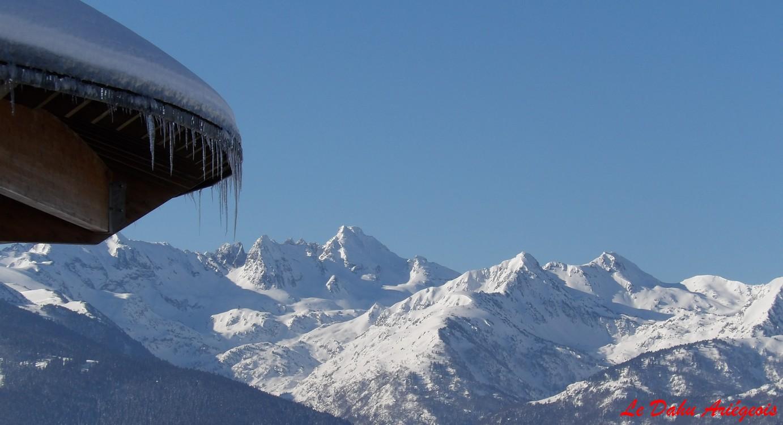 Raquettes-neige-Col-du-Chioula