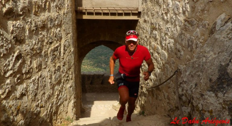 trail voyage cathare edition 2