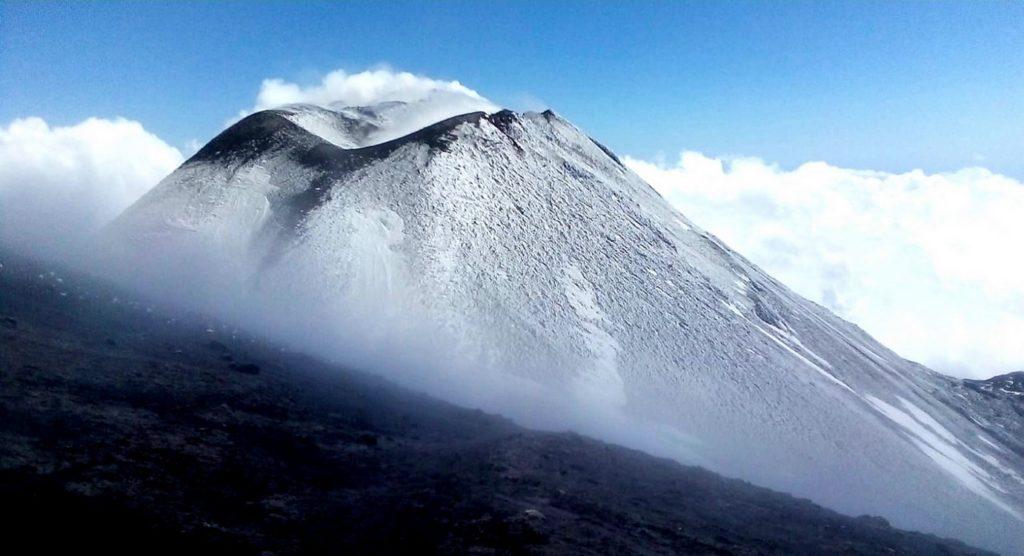 @Etna trail (1) - Sicile