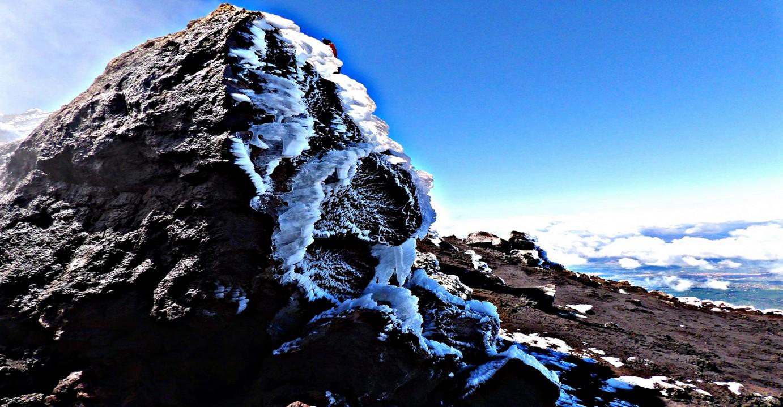 @Etna trail (4) Sicile