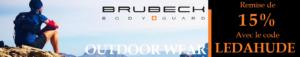 Brubeck Promo Dahu