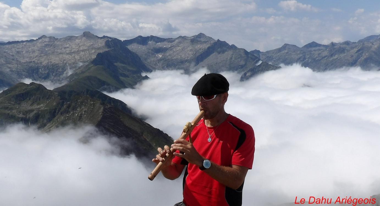 Denis Wohmann