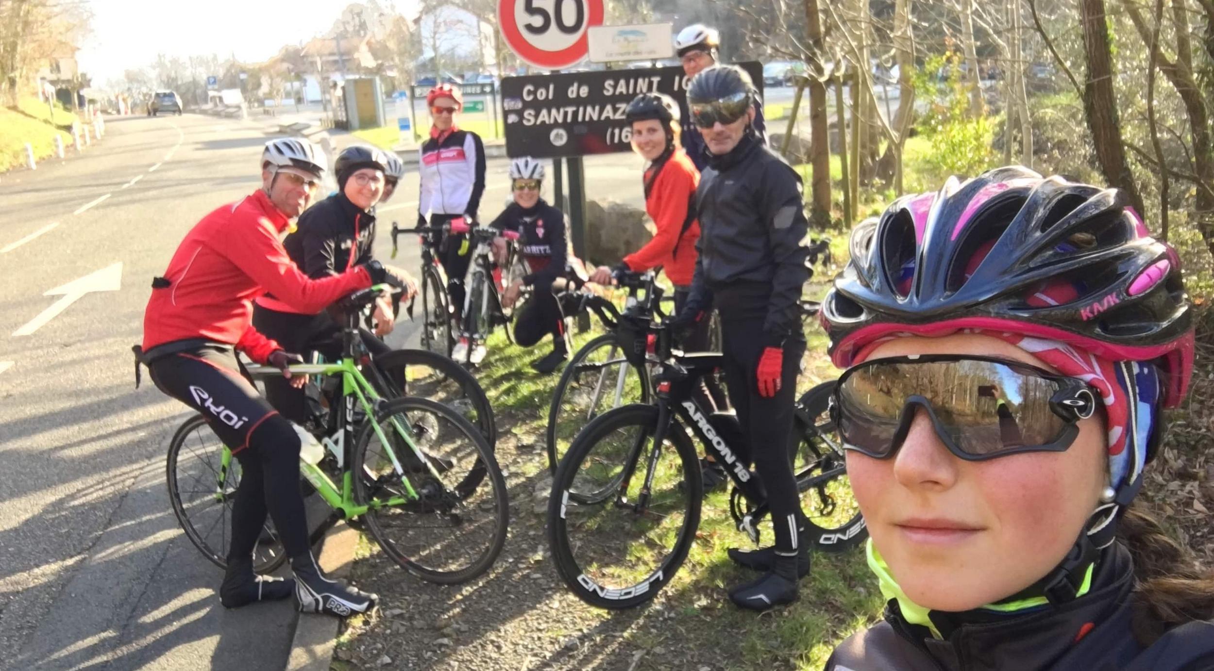 Pyrénées Cols du tour France