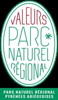 Logo - PNR_Pyrenees_Ariegeoises_label-dahu-ariegeois