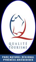 Logo - label-Qualit-sud-France-dahu-ariegeois