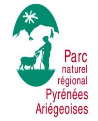 Parc Naturel Régional Ariegeois